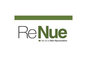 ReNue