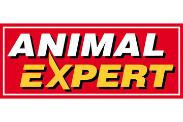 Animal Expert St-Luc