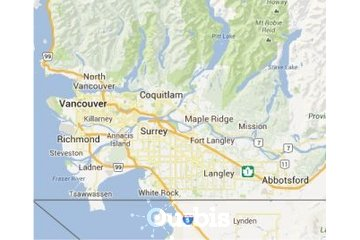 City Wide Environmental Cleaning à surrey: Citywide Service Area, Greater Vancouver, BC, Canada