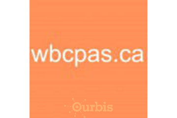 WB Associates