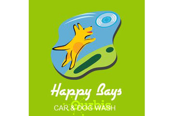 Happy Bays Car & Dog Wash