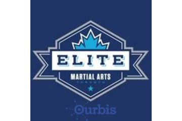 Elite Martial Arts Toronto in Toronto