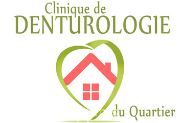 Clinique de Denturologie du Quartier