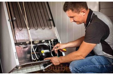 Plus Appliance Repair in toronto