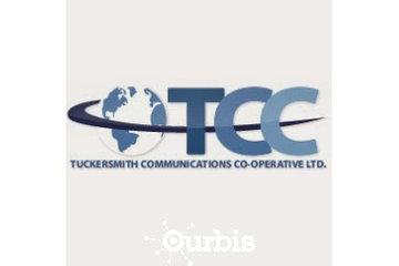 Tuckersmith Communications