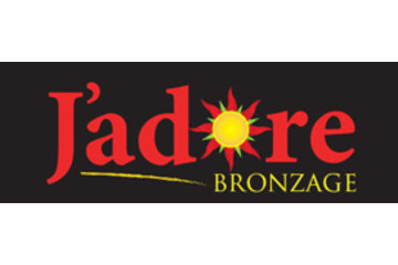 Bronzage J'Adore