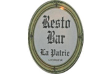 Resto-Bar La Patrie