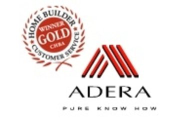 Adera Group Of Companies