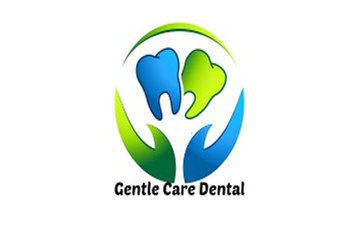 Gentle Care Dental