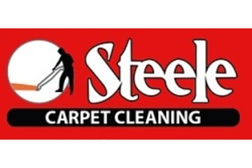 Steele Carpet Cleaning Calgary