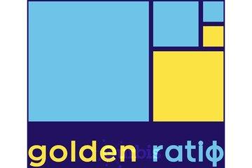 Golden Ratio Tech Solutions