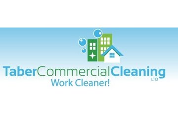 Taber Commercial Cleaning