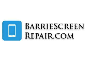 Barrie Screen Repair à Barrie