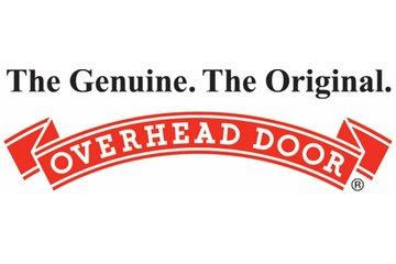 Overhead Door Of Winnipeg Ltd in Winnipeg: Overhead Door of Winnipeg