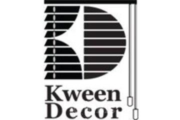 Kween Decor