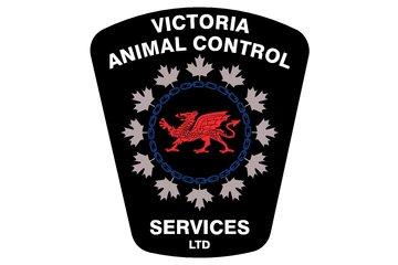 Victoria Animal Control Services Ltd