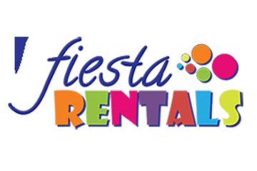 Fiesta4Kids