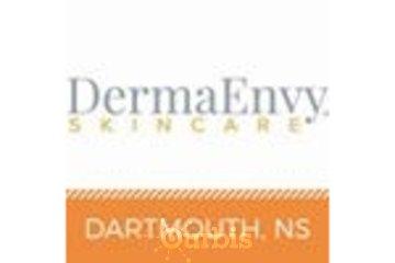 DermaEnvy Skincare Dartmouth