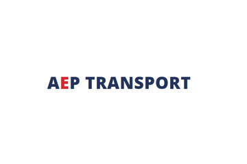 AEP TRANSPORT