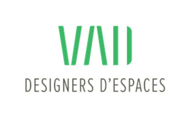 VAD Designers d'Espaces