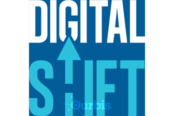 Digital Shift Corporation
