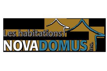 Les Habitations Novadomus