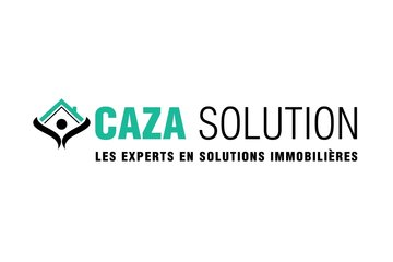 Caza Solution in Repentigny,: Caza Solution