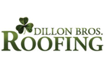 Bradford Roofing Contractors