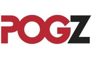 Pogz Inc