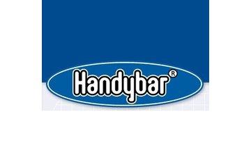 Handy Bar Co