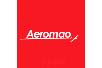 Aeromao Inc