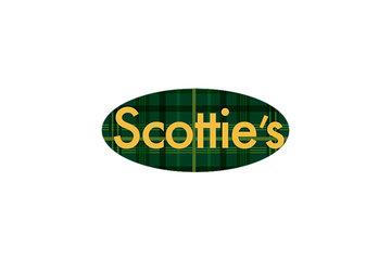 Scotties Green Tech Carpet & Upholstery Cleaning Ltd