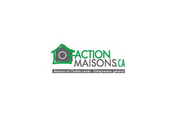 Action Maisons