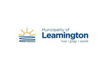 Municipality of Leamington