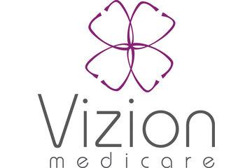 Vizion Medicare à Outremont