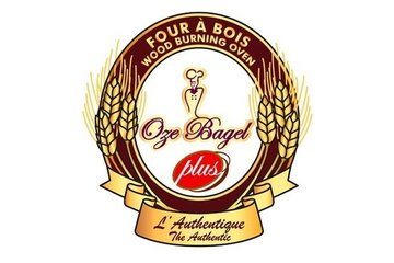 Oze Bagel Plus Inc