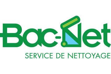 Bac-Net
