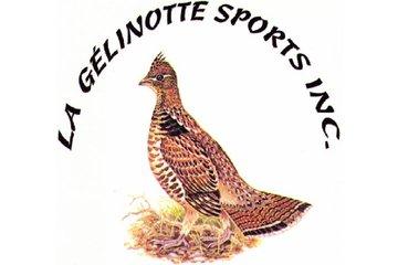 La Gélinotte Sports
