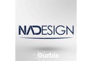 NADdesign