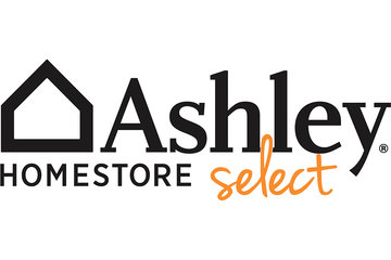Ashley Furtiniture HomeStore