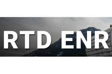 RTD Enr