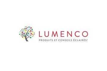 Lumenco Inc