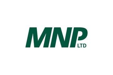Meyers Norris Penny LLP in Weyburn