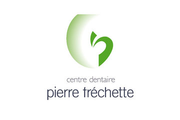 Centre Dentaire Pierre Frechette