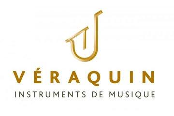 Véraquin Instruments de musique in Ottawa: LOGO Véraquin