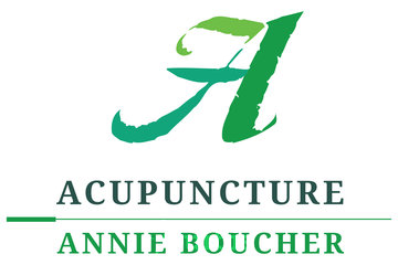 Clinique d'Acupuncture Annie Boucher
