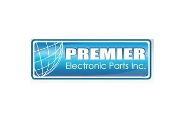Premier Electronic Parts Inc.