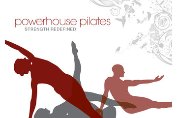 Powerhouse Pilates in North Vancouver