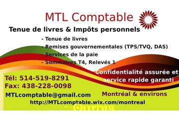 MTL Comptable