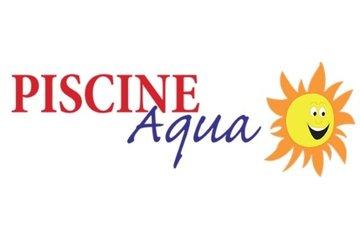 Piscine Aqua
